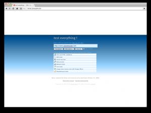 值得网站开发人员收藏的 10 个网站