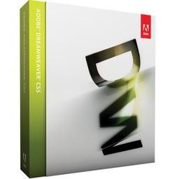 《Adobe Dreamweaver CS5》 官方完整正式版 [安装包]