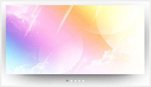 10个实用的jQuery图像插件