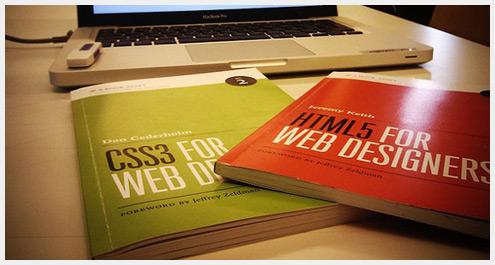 15个2012年网页设计的趋势分析
