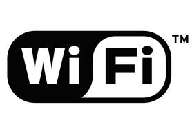 黑客公共场合伪造WiFi盗取用户信息