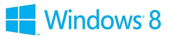 Windows 8 Beta 发布,下载地址公布