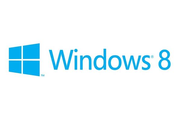 Windows 8 开发资源