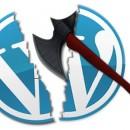 19 个代码片段让 WordPress 更易于管理