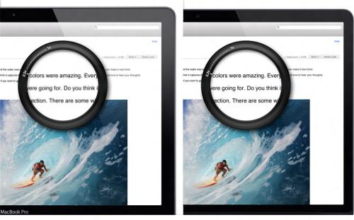 retina-websites-on-macbook