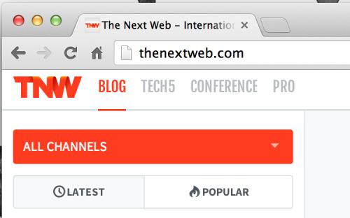 the-next-web-svg