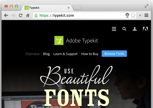 typekit-webview
