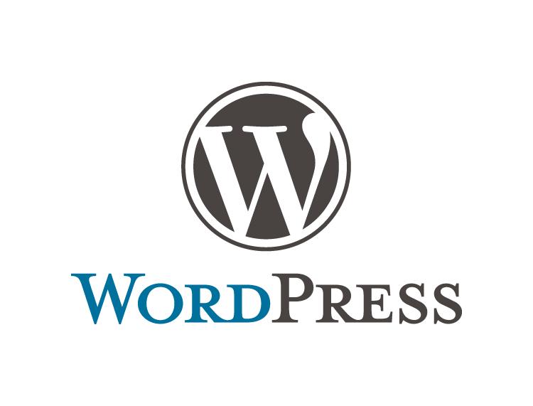 WordPress彻底禁用自动保存和修订