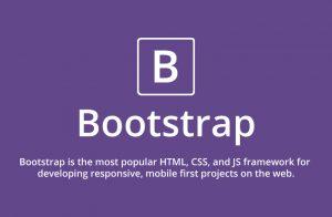 bootstarp
