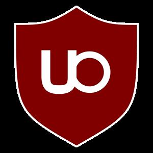 用uBlock Origin过滤广告,享受最好的广告拦截体验
