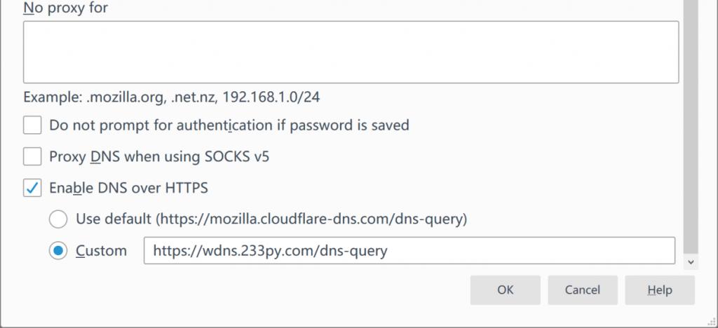 使用DNSCrypt选择最佳的DoH Resolver,解决DNS污染问题