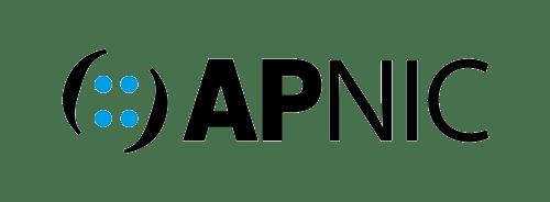 从APNIC数据提取各个运营商IP段,电信/联通/移动/铁通/教育网IP段等等