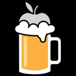 brew update慢,brew install慢如何解决?