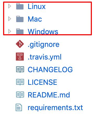 LaZagne:获取保存在本地的帐户密码,支持浏览器|数据库|邮件|无线|管理员等等