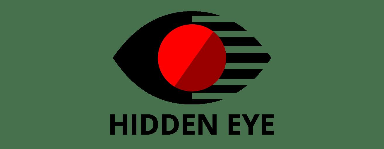 HiddenEye:具有高级功能的现代网络钓鱼工具