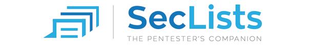 SecLists:安全测试伴侣,渗透测试资源收集项目