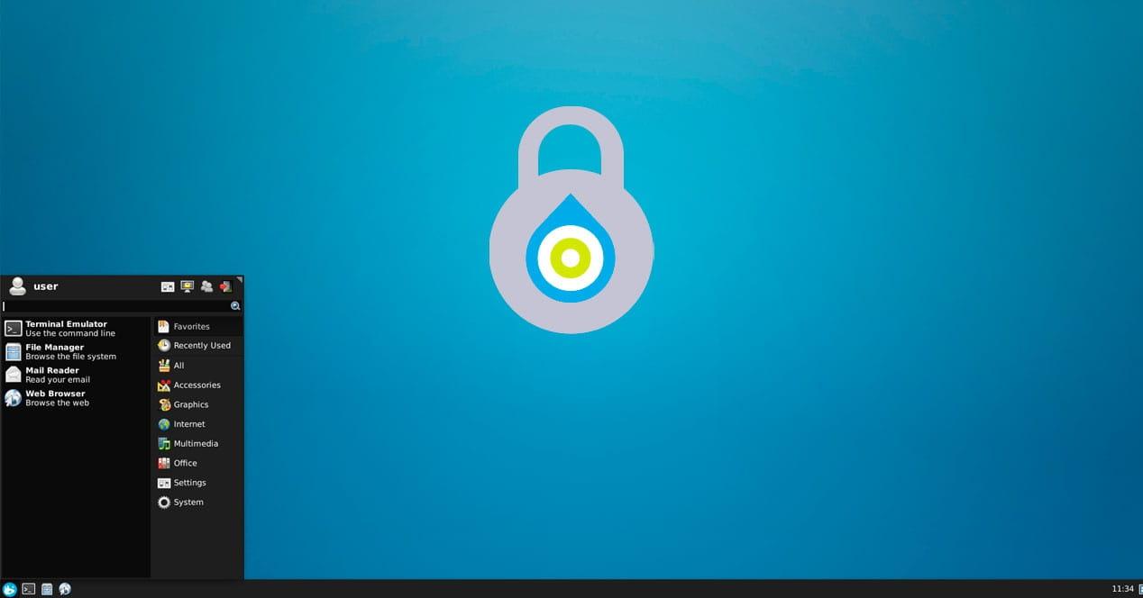 Whonix:高度安全的匿名操作系统,保护隐私|匿名在线