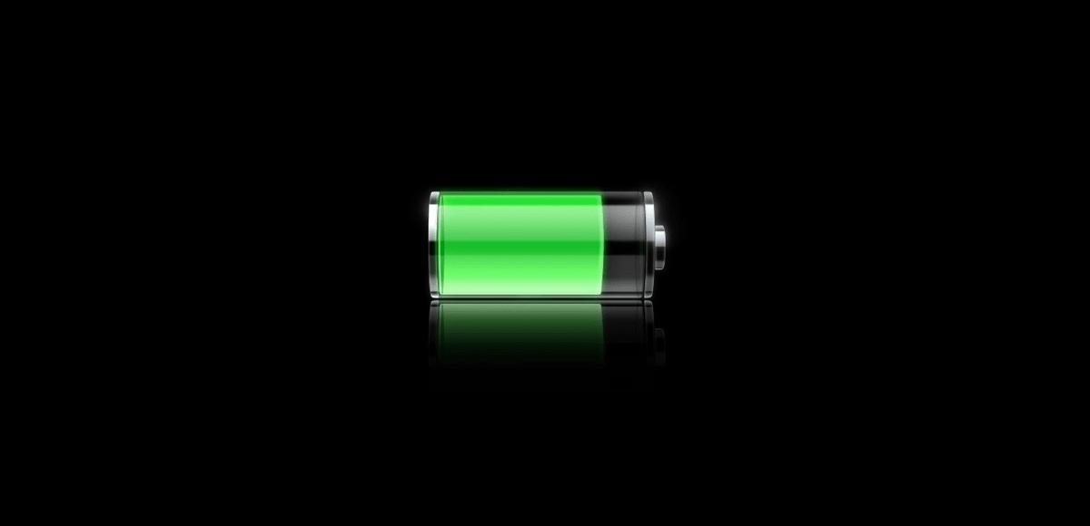 影响手机续航的6大因素,省电技巧/让你的手机更省电