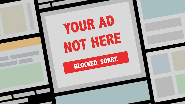 使用JavaScript检测广告拦截器的最有效方法